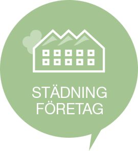 puff stadning foretag
